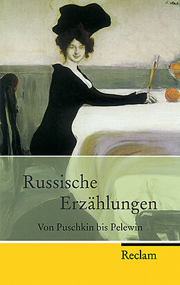 Cover: https://exlibris.azureedge.net/covers/9783/1502/0204/3/9783150202043xl.jpg