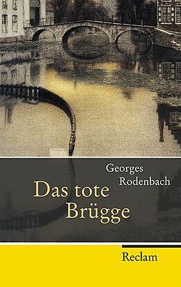 Cover: https://exlibris.azureedge.net/covers/9783/1502/0220/3/9783150202203xl.jpg
