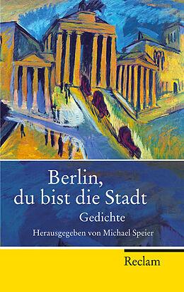Cover: https://exlibris.azureedge.net/covers/9783/1502/0233/3/9783150202333xl.jpg