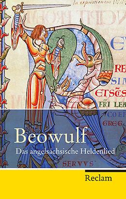 Cover: https://exlibris.azureedge.net/covers/9783/1502/0243/2/9783150202432xl.jpg