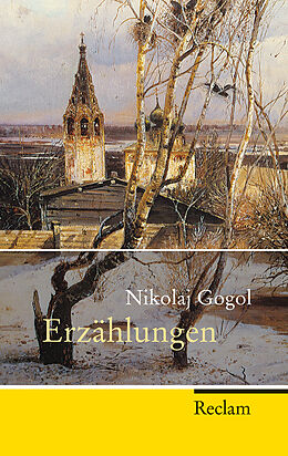 Cover: https://exlibris.azureedge.net/covers/9783/1502/0248/7/9783150202487xl.jpg