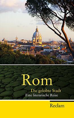 Cover: https://exlibris.azureedge.net/covers/9783/1502/0252/4/9783150202524xl.jpg