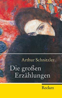 Cover: https://exlibris.azureedge.net/covers/9783/1502/0254/8/9783150202548xl.jpg