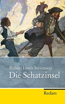 Cover: https://exlibris.azureedge.net/covers/9783/1502/0256/2/9783150202562xl.jpg