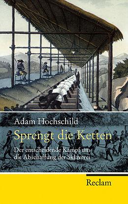 Cover: https://exlibris.azureedge.net/covers/9783/1502/0265/4/9783150202654xl.jpg