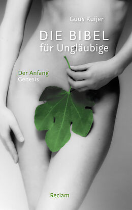Cover: https://exlibris.azureedge.net/covers/9783/1502/0391/0/9783150203910xl.jpg