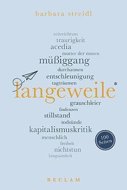 Cover: https://exlibris.azureedge.net/covers/9783/1502/0453/5/9783150204535xl.jpg