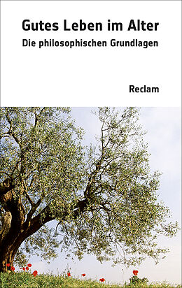 Cover: https://exlibris.azureedge.net/covers/9783/1502/0468/9/9783150204689xl.jpg