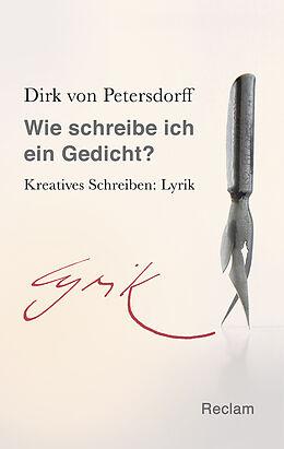 Cover: https://exlibris.azureedge.net/covers/9783/1502/0479/5/9783150204795xl.jpg