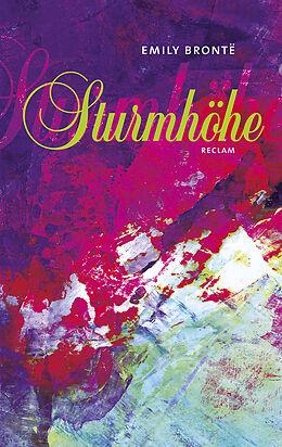 Cover: https://exlibris.azureedge.net/covers/9783/1502/0500/6/9783150205006xl.jpg
