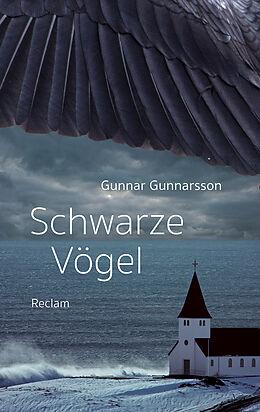 Cover: https://exlibris.azureedge.net/covers/9783/1502/0549/5/9783150205495xl.jpg