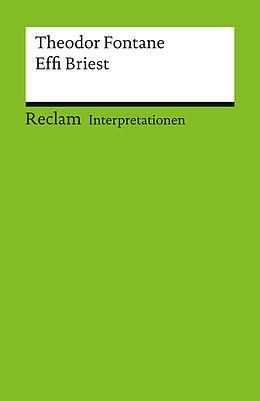 Cover: https://exlibris.azureedge.net/covers/9783/1595/0010/2/9783159500102xl.jpg