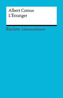 Cover: https://exlibris.azureedge.net/covers/9783/1595/0155/0/9783159501550xl.jpg