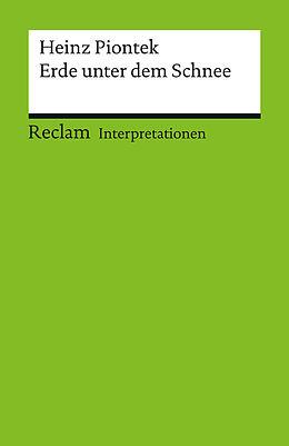 Cover: https://exlibris.azureedge.net/covers/9783/1595/0175/8/9783159501758xl.jpg