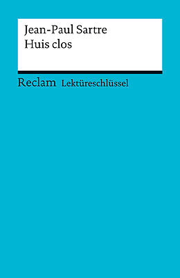 Cover: https://exlibris.azureedge.net/covers/9783/1595/0451/3/9783159504513xl.jpg