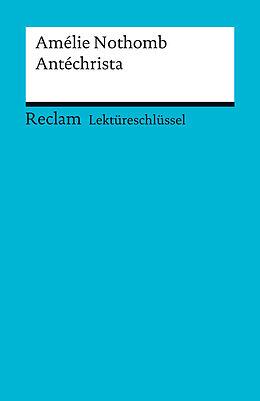 Cover: https://exlibris.azureedge.net/covers/9783/1595/0461/2/9783159504612xl.jpg