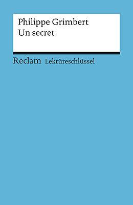 Cover: https://exlibris.azureedge.net/covers/9783/1595/0481/0/9783159504810xl.jpg