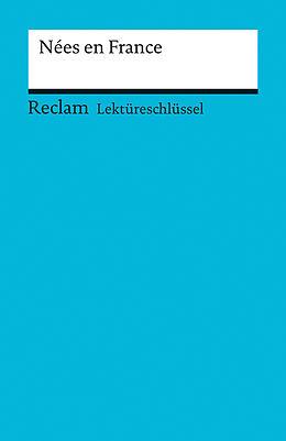 Cover: https://exlibris.azureedge.net/covers/9783/1595/0507/7/9783159505077xl.jpg