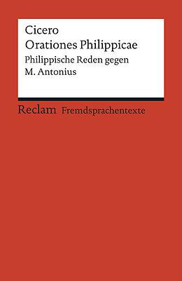 Cover: https://exlibris.azureedge.net/covers/9783/1596/0630/9/9783159606309xl.jpg