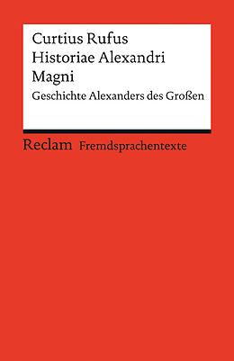 Cover: https://exlibris.azureedge.net/covers/9783/1596/0778/8/9783159607788xl.jpg