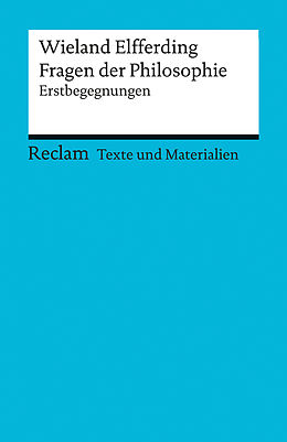 Cover: https://exlibris.azureedge.net/covers/9783/1596/1089/4/9783159610894xl.jpg