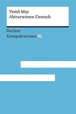 Cover: https://exlibris.azureedge.net/covers/9783/1596/1338/3/9783159613383xl.jpg