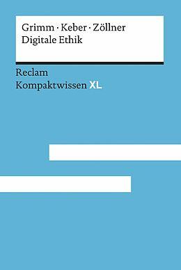 Cover: https://exlibris.azureedge.net/covers/9783/1596/1509/7/9783159615097xl.jpg