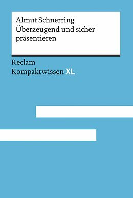 Cover: https://exlibris.azureedge.net/covers/9783/1596/1556/1/9783159615561xl.jpg