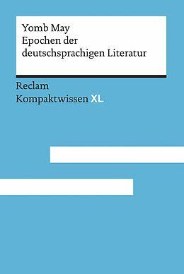 Cover: https://exlibris.azureedge.net/covers/9783/1596/1675/9/9783159616759xl.jpg