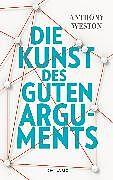 Cover: https://exlibris.azureedge.net/covers/9783/1596/1740/4/9783159617404xl.jpg