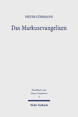 Cover: https://exlibris.azureedge.net/covers/9783/1614/5258/1/9783161452581xl.jpg
