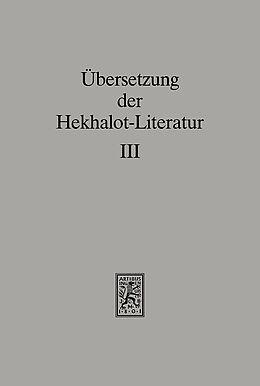 Cover: https://exlibris.azureedge.net/covers/9783/1614/5565/0/9783161455650xl.jpg