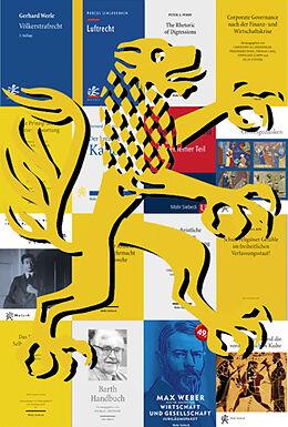 Cover: https://exlibris.azureedge.net/covers/9783/1614/5574/2/9783161455742xl.jpg