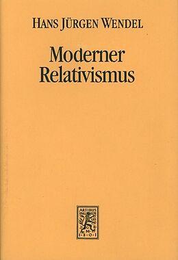 Cover: https://exlibris.azureedge.net/covers/9783/1614/5577/3/9783161455773xl.jpg