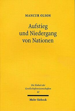 Cover: https://exlibris.azureedge.net/covers/9783/1614/5751/7/9783161457517xl.jpg