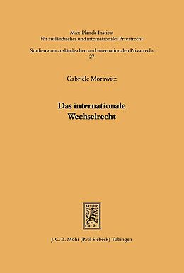 Cover: https://exlibris.azureedge.net/covers/9783/1614/5826/2/9783161458262xl.jpg