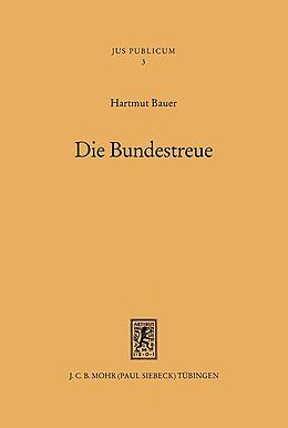 Cover: https://exlibris.azureedge.net/covers/9783/1614/5878/1/9783161458781xl.jpg