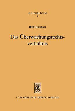 Cover: https://exlibris.azureedge.net/covers/9783/1614/5980/1/9783161459801xl.jpg