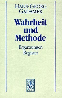 Cover: https://exlibris.azureedge.net/covers/9783/1614/6043/2/9783161460432xl.jpg
