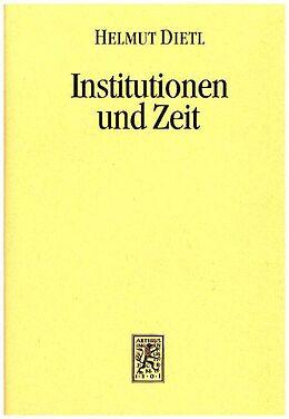 Cover: https://exlibris.azureedge.net/covers/9783/1614/6048/7/9783161460487xl.jpg