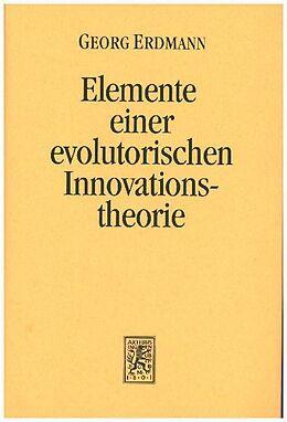 Cover: https://exlibris.azureedge.net/covers/9783/1614/6049/4/9783161460494xl.jpg