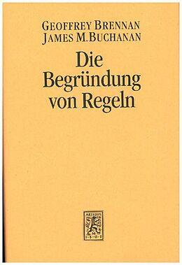 Cover: https://exlibris.azureedge.net/covers/9783/1614/6137/8/9783161461378xl.jpg