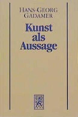 Cover: https://exlibris.azureedge.net/covers/9783/1614/6159/0/9783161461590xl.jpg