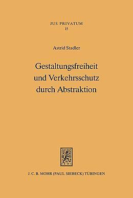Cover: https://exlibris.azureedge.net/covers/9783/1614/6390/7/9783161463907xl.jpg