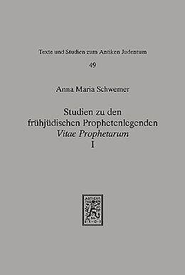 Cover: https://exlibris.azureedge.net/covers/9783/1614/6439/3/9783161464393xl.jpg