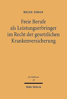 Cover: https://exlibris.azureedge.net/covers/9783/1614/6729/5/9783161467295xl.jpg