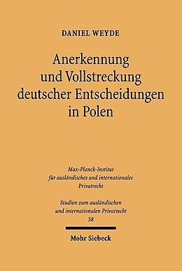 Cover: https://exlibris.azureedge.net/covers/9783/1614/6754/7/9783161467547xl.jpg