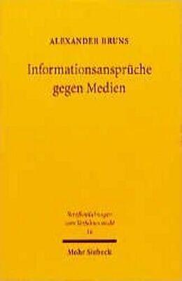 Cover: https://exlibris.azureedge.net/covers/9783/1614/6792/9/9783161467929xl.jpg