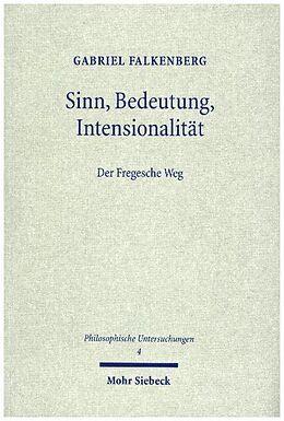 Cover: https://exlibris.azureedge.net/covers/9783/1614/6826/1/9783161468261xl.jpg