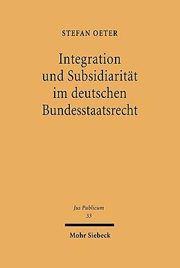 Cover: https://exlibris.azureedge.net/covers/9783/1614/6885/8/9783161468858xl.jpg